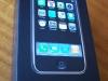 01-iphone.jpg