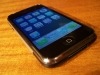 21-iphone.jpg