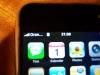 22-iphone.jpg