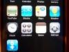 23-iphone.jpg