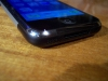 25-iphone.jpg