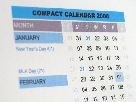 compactcalendar2008sk.jpg